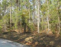 Home for sale: 00 Deer Trak, Lowndesville, SC 29620