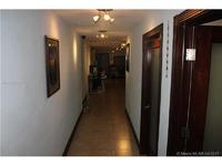 Home for sale: 470 Ansin Blvd. # 470g, Hallandale, FL 33009