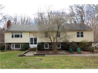 Home for sale: 12 Strawberry Hill Rd., Madison, CT 06443