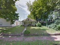 Home for sale: Yuma, Manhattan, KS 66502
