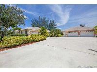 Home for sale: 15900 Southwest 54th Pl., Southwest Ranches, FL 33331