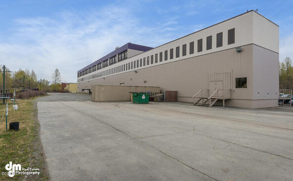 619 E. Ship Creek Avenue, Anchorage, AK 99501 Photo 2
