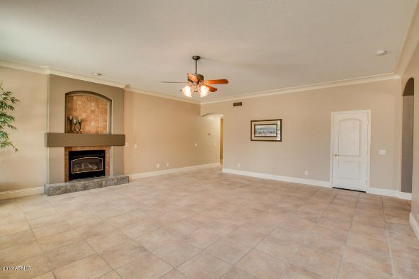 24745 S. Lindsay Rd., Chandler, AZ 85249 Photo 12