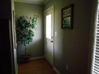 Home for sale: 306 Jennifer St., Gray, LA 70359