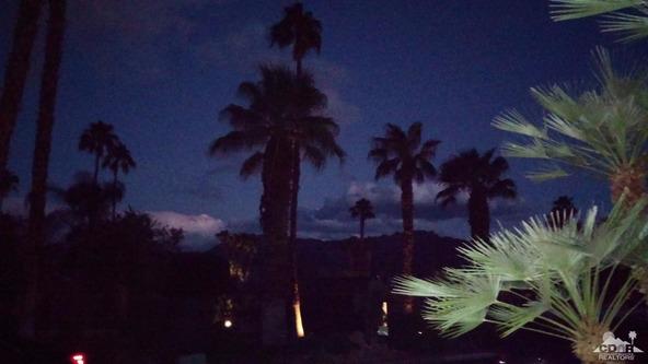 73455 Boxthorn Ln., Palm Desert, CA 92260 Photo 37
