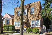 Home for sale: 4824 West Berwyn Avenue, Chicago, IL 60630