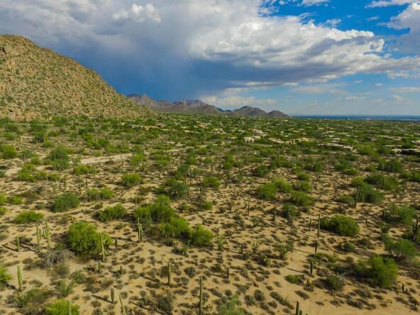 9320 E. Jomax Rd., Scottsdale, AZ 85262 Photo 12
