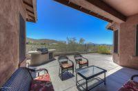 Home for sale: 11285 E. Helm Dr., Scottsdale, AZ 85255