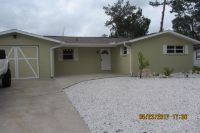 Home for sale: 1921 N.W. 15th St., Crystal River, FL 34429