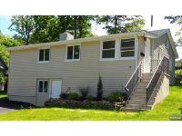 Home for sale: 19 E. Lake Trl, Wayne, NJ 07470