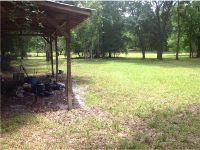 Home for sale: 9101 Cr 647d, Bushnell, FL 33513