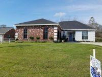 Home for sale: 120 Octavia St., Larose, LA 70373