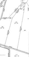 Home for sale: 24-121 Wagon Wheel, Lake Carroll, IL 61046