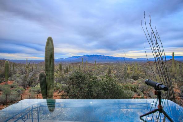 7101 W. Sweetwater, Tucson, AZ 85745 Photo 87