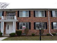 Home for sale: 29572 Hoover, Warren, MI 48093
