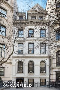 Home for sale: 16 East 82nd St., Manhattan, NY 10028