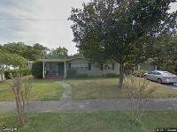 Home for sale: Westmoreland, Orlando, FL 32804