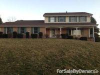 Home for sale: 170 Oak Hill Dr., Latrobe, PA 15650