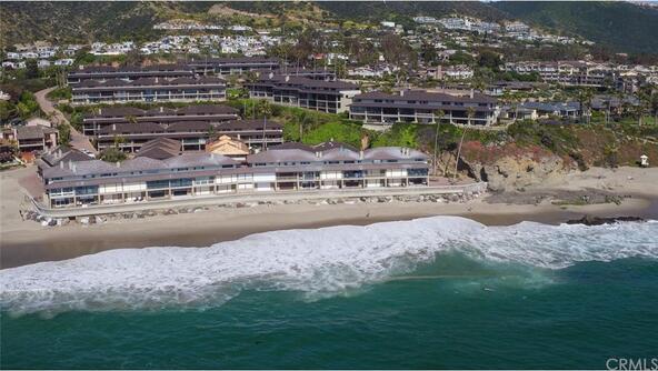 91 Blue Lagoon, Laguna Beach, CA 92651 Photo 3