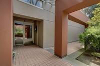 Home for sale: 1740 Aurora Ave. N. #302, Seattle, WA 98109