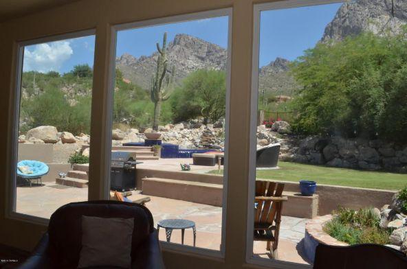 9815 N. la Reserve, Tucson, AZ 85737 Photo 35