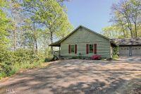 Home for sale: 219 Fawn Ridge, Rabun Gap, GA 30568