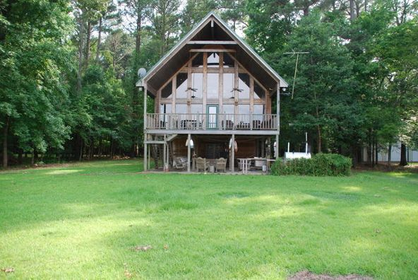 493 Cypress Lakes Dr., Pickensville, AL 35447 Photo 2