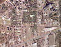 Home for sale: 0 Magnolia Avenue, Orange Beach, AL 36561