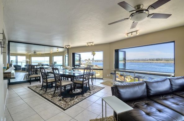 2595 Ocean Front Walk, San Diego, CA 92109 Photo 18