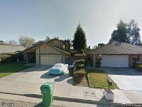 Home for sale: Pamela, Porterville, CA 93257