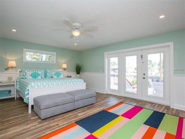 10316 Spoonbill Rd. W., Bradenton, FL 34209 Photo 13