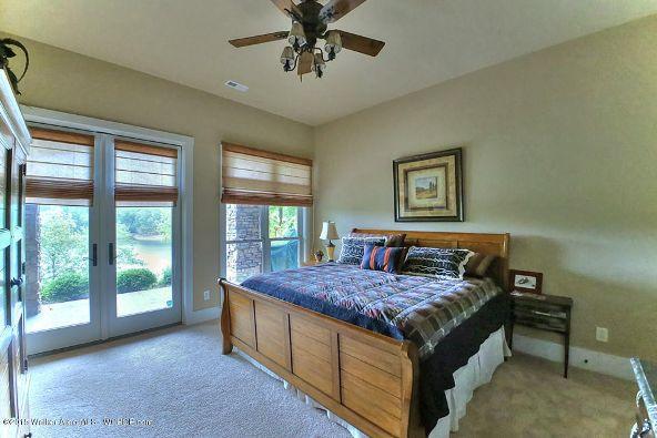 721 Rock Creek Peninsula Rd., Arley, AL 35541 Photo 23