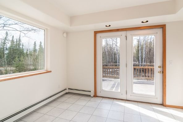 1670 Goldbearing Ct., Fairbanks, AK 99712 Photo 15