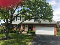 Home for sale: 130 Caren Avenue, Worthington, OH 43085
