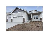 Home for sale: 272 N.E. Pinehurst Cir., Ankeny, IA 50021