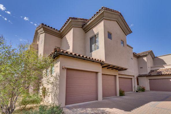 20801 N. 90th Pl., Scottsdale, AZ 85255 Photo 1