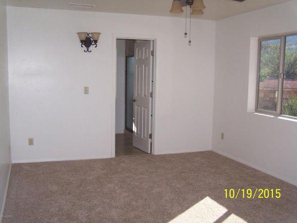 1900 Sable Ridge Rd., Clarkdale, AZ 86324 Photo 6