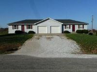 Home for sale: 341 & 343 Meadowlark Rd., Fordland, MO 65652