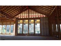 Home for sale: 2775 W. 161st Terrace, Stilwell, KS 66085