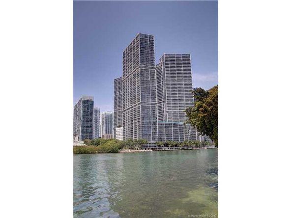 495 Brickell Ave., Miami, FL 33131 Photo 32