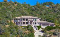 Home for sale: 595 Autumn Oak Way, Prescott, AZ 86303