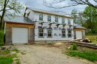 Home for sale: 258 N. Sandstone Rd., Williams, IN 47470