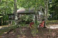 Home for sale: 4 Saddleback, Sky Valley, GA 30537