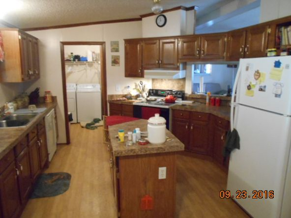 473 Polk Rd. 675, Mena, AR 71953 Photo 9