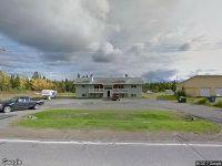 Home for sale: Beaver Loop, Kenai, AK 99611