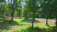Home for sale: Lot# 39 Sunview Dr., Shepherdsville, KY 40165