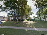 Home for sale: Little Beaver, Grimes, IA 50111