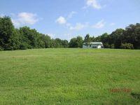 Home for sale: 90 Pratt Cemetery Rd., Milan, TN 38358