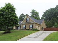 Home for sale: 33 Sweetgum St., Talmo, GA 30575