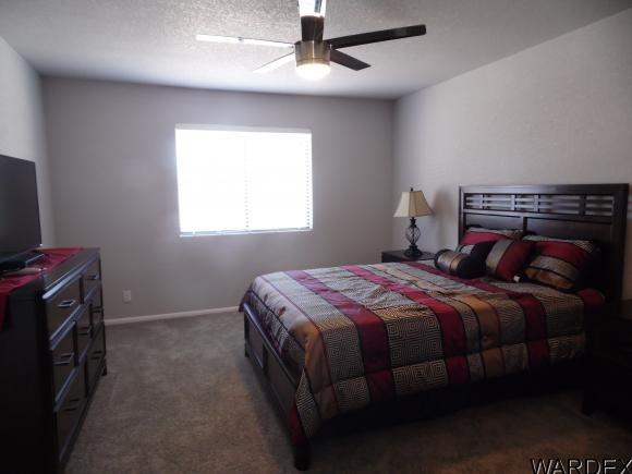 2455 Hillview Dr., Lake Havasu City, AZ 86403 Photo 6